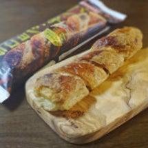 ヤマザキのパン・オ・…