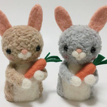 Yukiahiの羊毛…