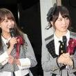 AKB48恒例手相ラ…