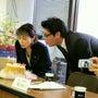 自民党神奈川県連女性…