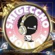 DJ Shigecc…