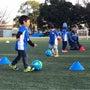 駒沢スクール 1月1…