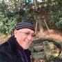 紀尾井町の清水谷の井…