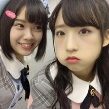AKB48 小田えり…