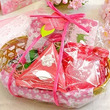 桜のバスギフト(桜お…