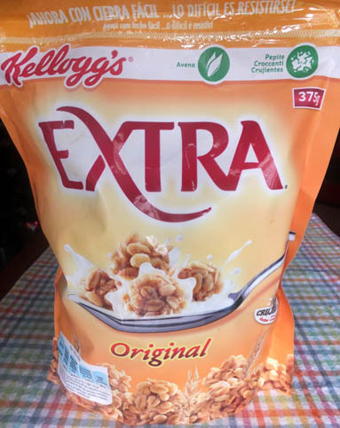 2017-extra cereales