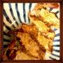海老餃子。美味しい〜…