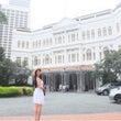 シンガポールの名門ラ…