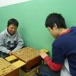 ニコニコ将棋教室でし…