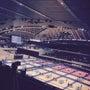 全日本卓球選手権大会…