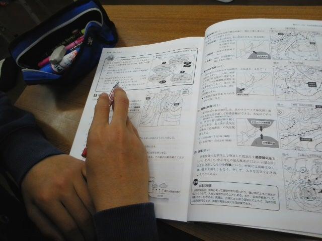 KC4D1325.jpg