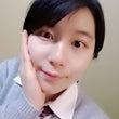 森松侑杏(準メンバー…