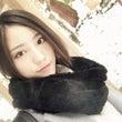 井尻晏菜  「22歳…