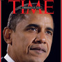 オバマ大統領、最後の…