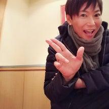 銀座→渋谷→上野