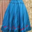 50年代~スカート、…