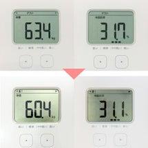 【公開ダイエット】計…