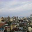 栃木県宇都宮市を電子…