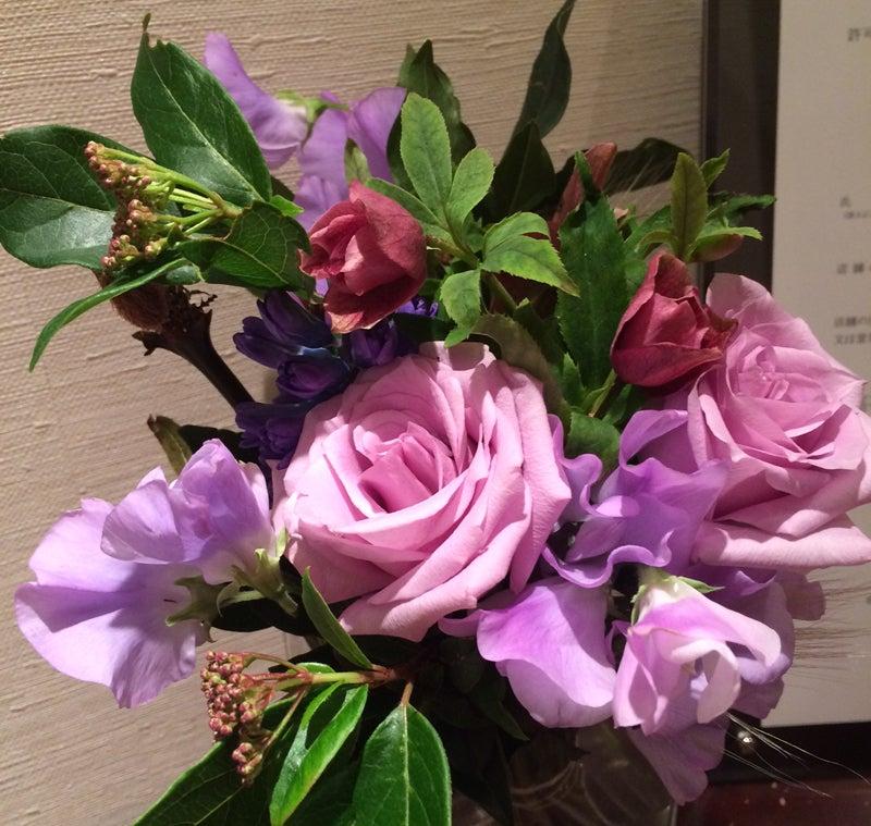 20170121_今日のお花