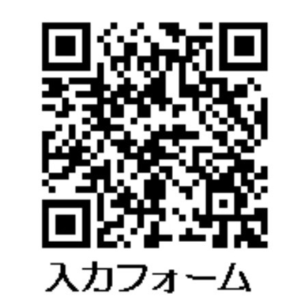 {2A8697C4-02D9-49FC-9749-5BD6FC10E3CE}