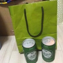 小樽麦酒3