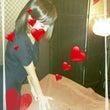 1月24日【火】♡(…