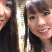 内田桂子さん