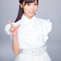 1月28日(土)【福…