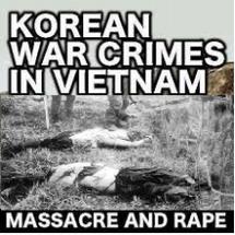 韓国軍こそ世界最低の…