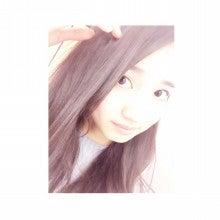 IMG_5989.jpg
