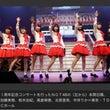 NGT48 1周年記…