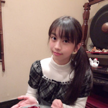 『佐藤優樹さんと牛タ…