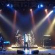 ライブレポ LIVE…