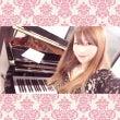 ピアノスタジオへ^ …