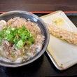 こがね製麺所 高松春…