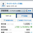 ☆サイバーステップ!…