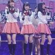 NGT48のデビュー…