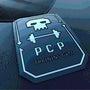 PCPステッカーが貰…