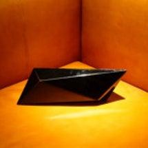 日本の「折り紙」と「…