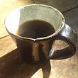 ハワアンコーヒー