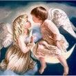 ☆1/23 天使のメ…