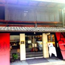 京都のケーキ店☆オ・…
