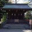 氷川神社【中編】