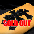 SOLD OUT!ク…