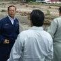 北海道緊急治水対策プ…