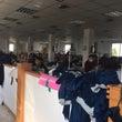 服装厂——アップル