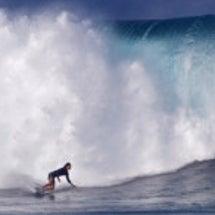 hawaii day…