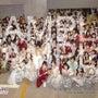 「AKB48グループ…