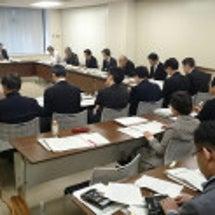 北海道教員育成連絡協…