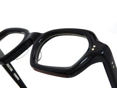 EFFECTOR 眼鏡  5
